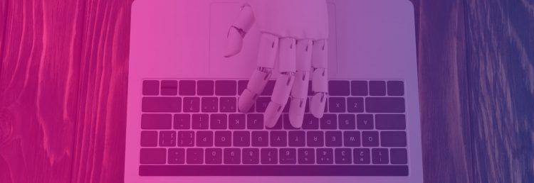 Artificial Intelligence - Will it replace translators