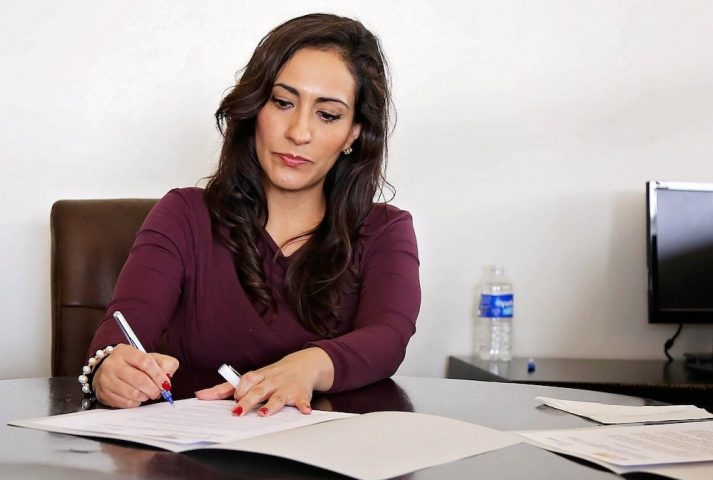 tłumaczenia umów i dokumentacji na język angielski