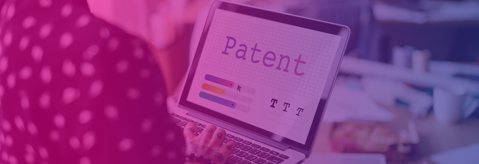 Patent translation – what should you know about it?