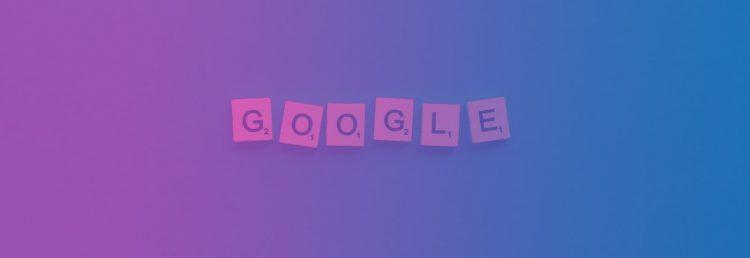 Google Translate for medical translations